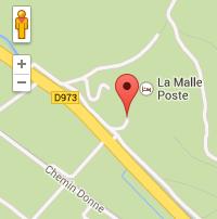 la-malle-poste-google-maps