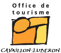 Office de tourisme Cavaillon Luberon