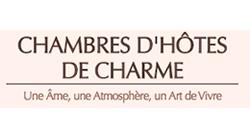 Chambres d'Hôtes de Charme