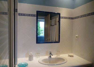 Salle-de-bain-Chambre-celestine