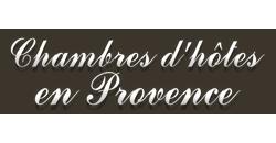 Chambres d'hôtes de Provence