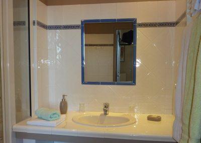 salle-de-bain-dormeuse